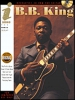 King B.B. : B.B.King I Song Cd Rom