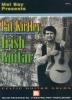 Kirtley Pat : Pat Kirtley Irish Guitar