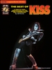 Kiss : Kiss Best Of Signature Licks Guitar Tab Cd