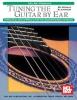 Klickstein Gerald : Tuning the Guitar By Ear