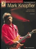 Knopfler Mark :  Signature Licks Guitar Tab Cd
