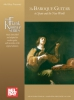 Koonce Frank : The Baroque Guitar in Spain and The New World