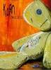 Korn : Korn Issues Tab