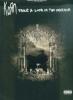 Korn : Korn Take A Look In The Mirror Tab