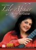 Afshar Lily : Lily Afshar: Virtuoso Guitar