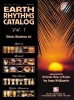 Krillzarin Ivan : Earth Rhythms Catalog, Vol. 1