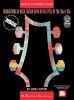 Lappin Don : MBGU Rock Curriculum: Foundations of Rock, Guitar Riffs, Volume 2