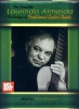Laurindo Almeida : The Complete L. Almeida Anthology of Tradtional Guitar Duets