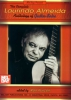Laurindo Almeida : The Complete Laurindo Almeida Anthology of Guitar Solos