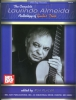 Laurindo Almeida : The Complete Laurindo Almeida Anthology of Guitar Trios