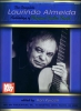 Laurindo Almeida : The Complete Laurindo Almeida Anthology of Original Guitar Duets