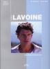Marc Lavoine : Livres de partitions de musique