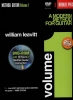 Leavitt William : Berklee Modern Method For Guitar Bk + Dvd-Rom