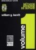 Leavitt William : Berklee Methode Moderne Guitare 1 Francais Cd
