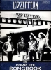 Led Zeppelin : Led Zeppelin Complete Songbook