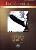 Led Zeppelin : Led Zeppelin I Classic Album Editions Guitar Tab