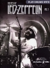 Led Zeppelin : Play Drums With...