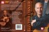 Leisner David : David Leisner: Classics and Discoveries