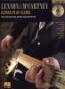 Lennon John / Mac Cartney : Guitar Play Along Vol.25 Lennon & Mccartney Tab Cd