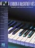 Lennon John / Mac Cartney : Lenno & McCartney Hits