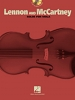Lennon John / Mac Cartney : Lennon And Mc Cartney Viola Cd