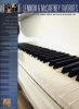 Lennon John / Mac Cartney : Piano Duet Play Along Vol.38 Lennon & Mccartney Favorites Cd