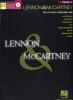 Lennon John / Mac Cartney : Pro Vocal Vol.14 Lennon & Mccartney Cd