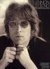 Lennon John : Lennon John Legend Very Best Of Pvg