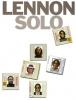 Lennon John : Lennon John Solo Pvg