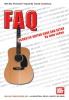 Levan John : FAQ: Acoustic Guitar Care and Setup