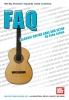 Levan John : FAQ: Classic Guitar Care and Setup