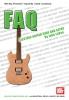 Levan John : FAQ: Electric Guitar Care and Setup