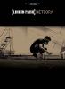 Linkin Park : Linkin Park Meteora Tab