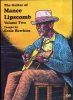 Lipscomb Mance : Dvd Lipscomb Mance Guitar Of Vol.2