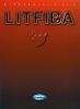 Litfiba : ANTOLOGIA LITFIBA