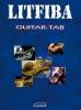 Litfiba : GUITAR TAB LITFIBA