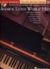 Lloyd Webber Andrew : Easy Piano Cd Play Along Vol.22 Andrew Lloyd Webber Hits Cd