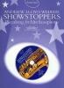 Lloyd Webber Andrew : Guest Spot A.L.Webber Showstoppers Alto Sax Cd