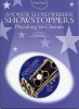 Lloyd Webber Andrew : Guest Spot A.L.Webber Showstoppers Clarinet Cd