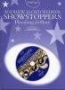 Lloyd Webber Andrew : Guest Spot A.L.Webber Showstoppers Flute Cd
