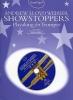 Lloyd Webber Andrew : Guest Spot A.L.Webber Showstoppers Trumpet Cd