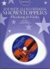 Lloyd Webber Andrew : Guest Spot A.L.Webber Showstoppers Violin Cd