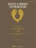 Lloyd Webber Andrew : JESUS CHRIST SUPERSTAR EASY PF