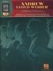 Lloyd Webber Andrew : SING WITH CHOIR 1 WEBBER+CD