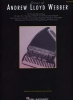 Lloyd Webber Andrew : Webber Andrew Lloyd 10 Songs For Accordion