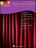 Lloyd Webber Andrew : Webber Andrew Lloyd Women