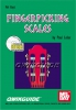 Lolax Paul : Fingerpicking Scales QWIKGUIDE