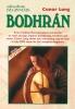 Long Conor : Absolute Beginners Bodhran