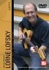 Lorne Lofsky : Lorne Lofsky: Approaches to Jazz Guitar