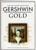 Lukaszewski Pawel : Gold Easy Gershwin Piano Collection